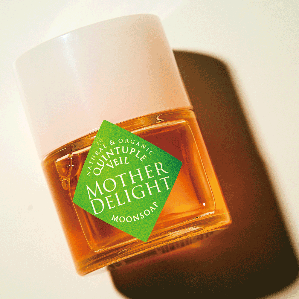 Mather Delight mini