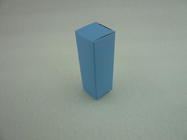 MT管用青箱 50枚組 ( Tube MT Type BLUE Box) 50pcs/pack )