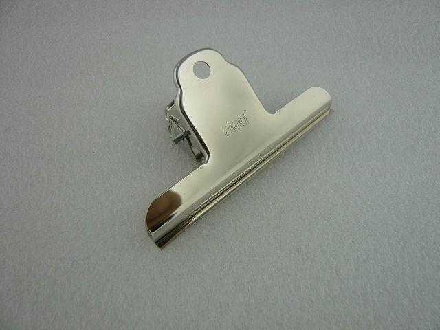 小型ANT固定クリップ(102mm大型クリップ)