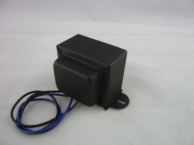 プッシュプルアウトプットトランス ZHW-BT-OUT-12(Push-Pull Output Transformer ZHW-BT-OUT-12)