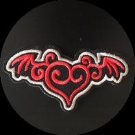 カスタムナビIS0022