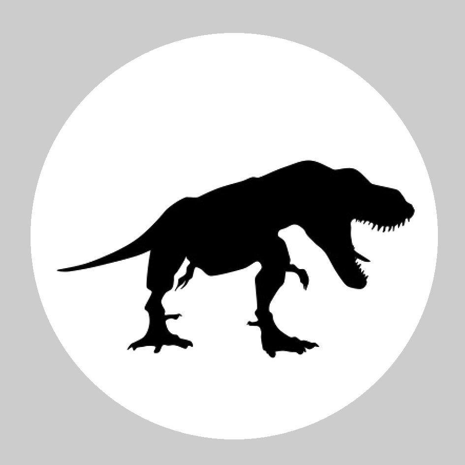 カスタムナビ0279