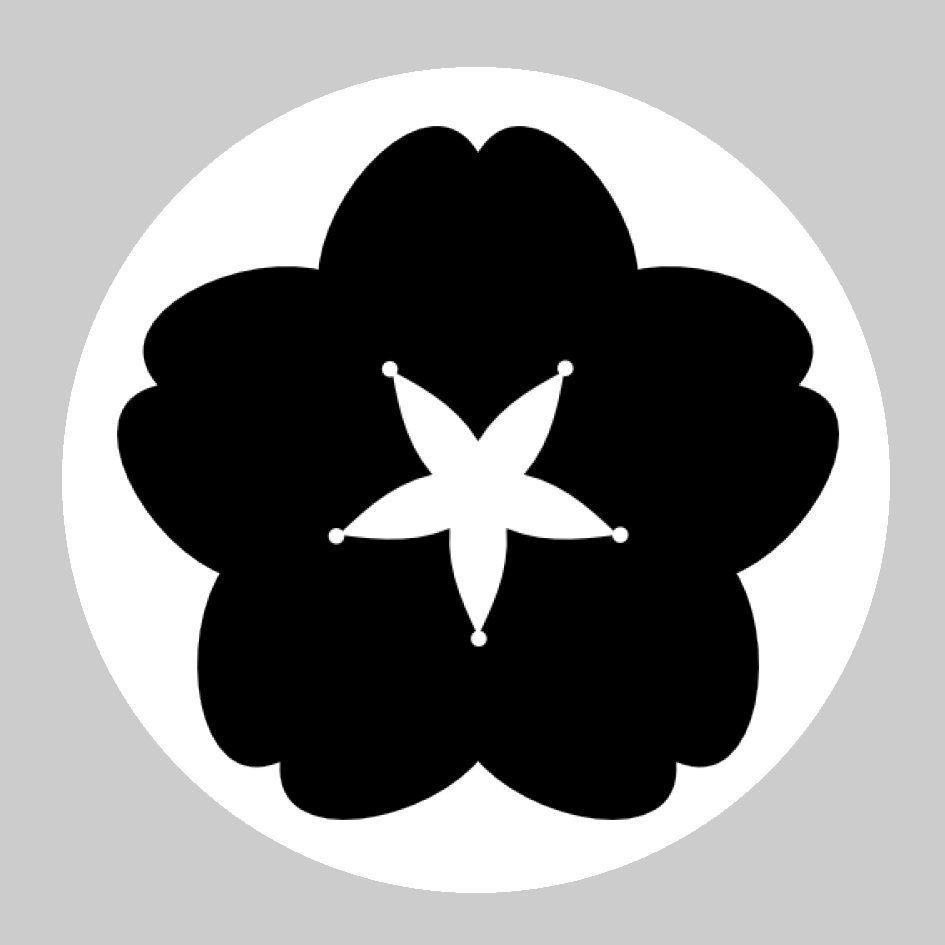 カスタムナビ0269