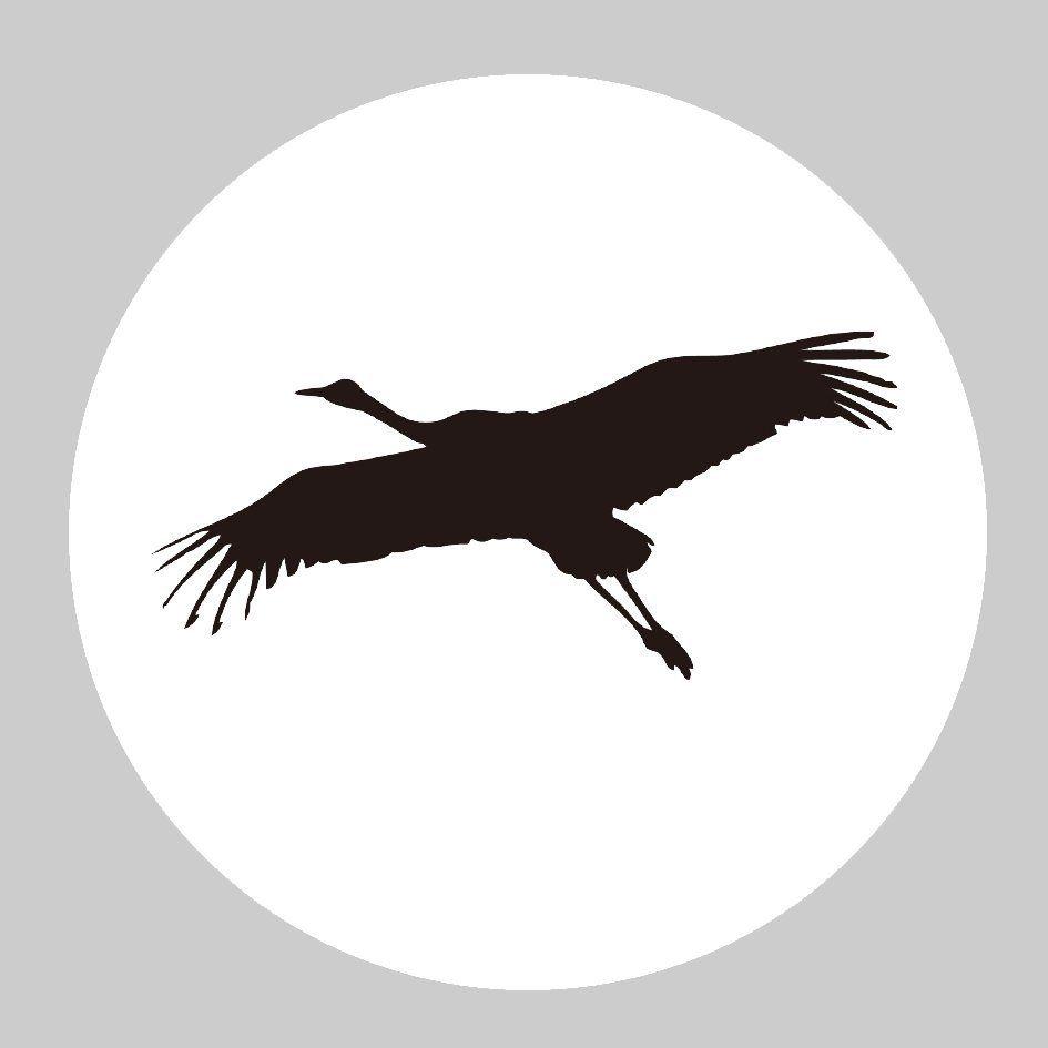 カスタムナビ0352