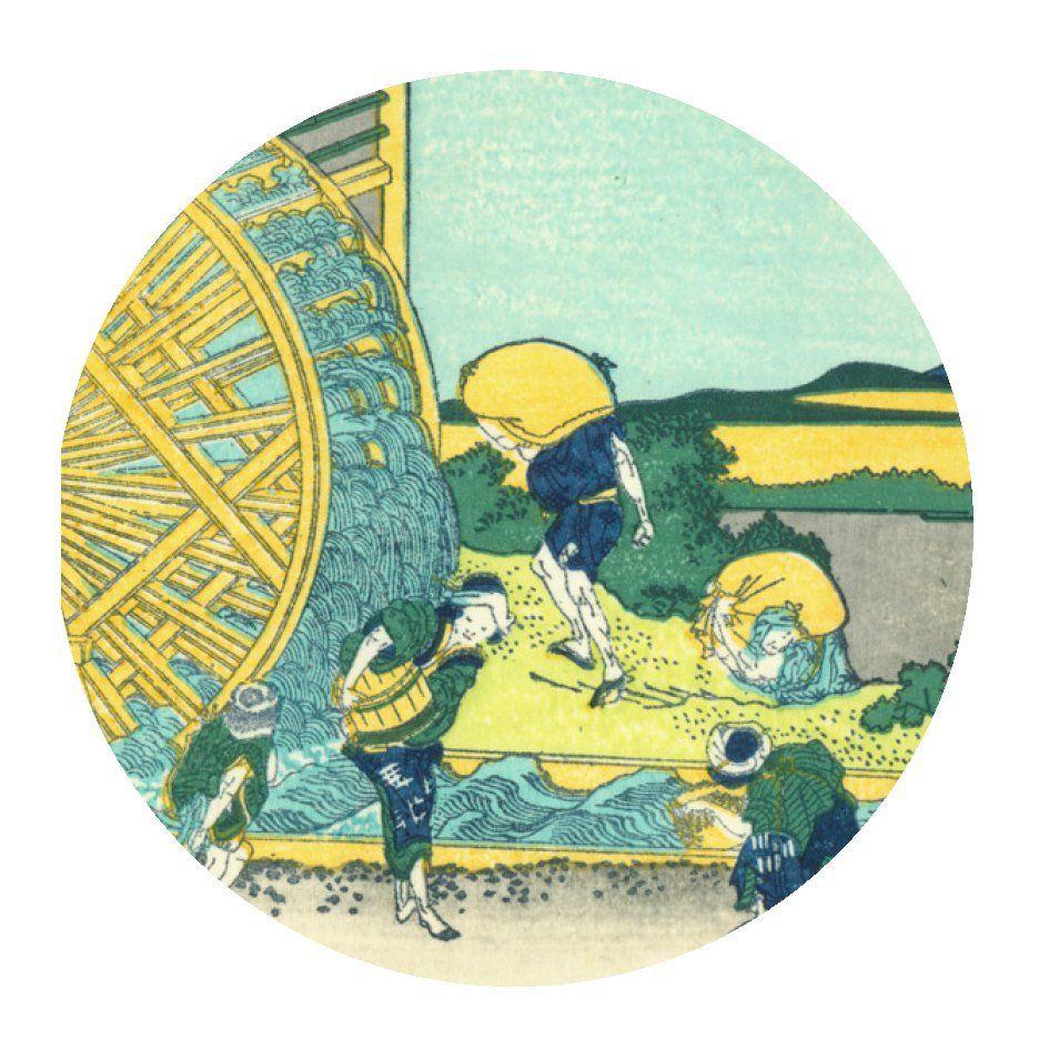 カスタムナビ0160