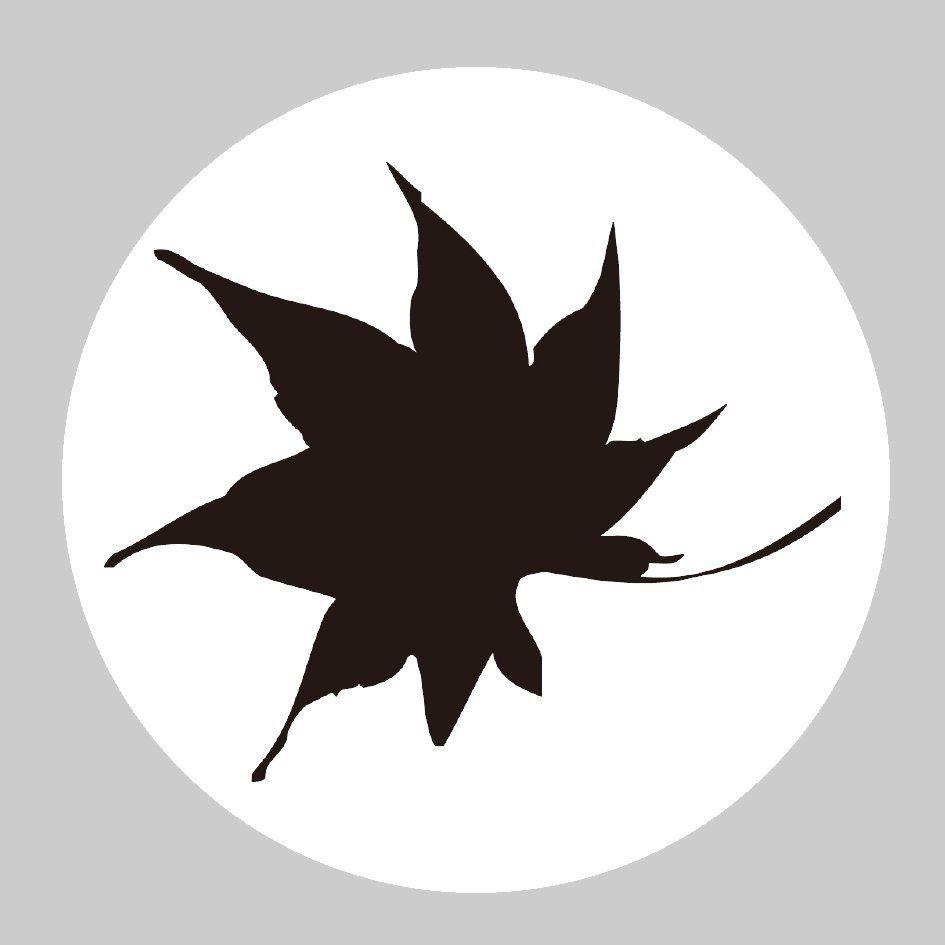 カスタムナビ0242