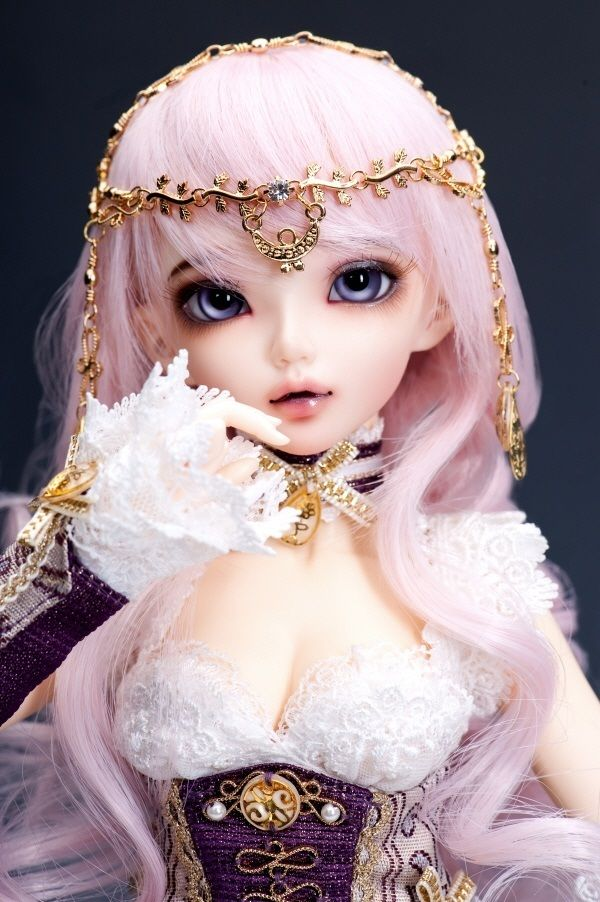 球体関節人形 BJD 本体+眼球(サービス)+メイクアップ済み 1/4ドール 41cm 創作人形 人形製作 カスタマイズ 可愛い 美少女 美しい 海外 人気 ノーブランド品 Chloeモデル
