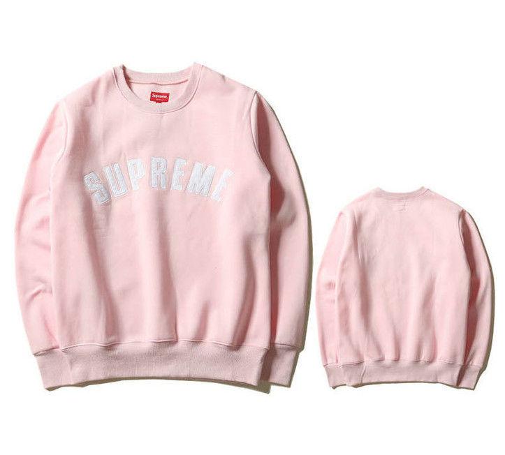 supreme【シュプリーム】 ファッション パーカー   [並行輸入品]