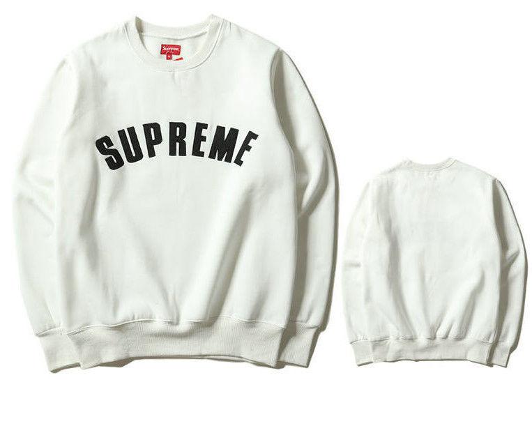 supremeシュプリーム    ファッション パーカー   [並行輸入品]