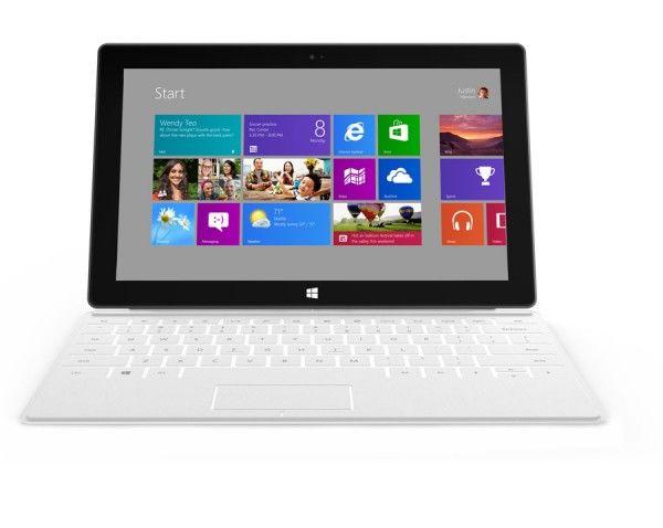 Surface 3 (4G LTE対応) 128GB  Win8.1 / Office H&B Premium