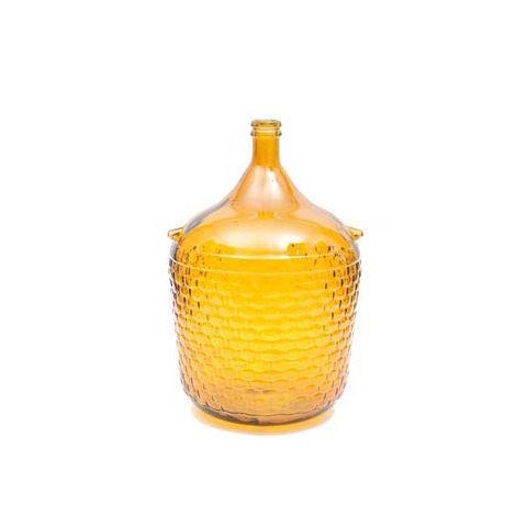 花瓶 Pop L オレンジ - FEST Amsterdam