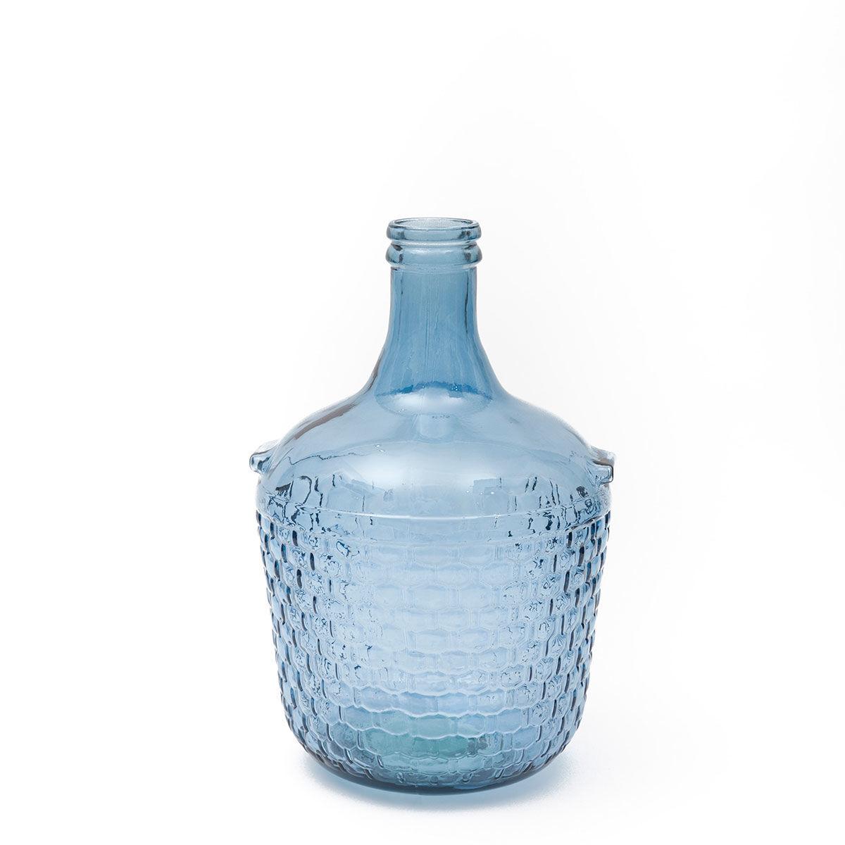 花瓶 Pop M アクア - FEST Amsterdam