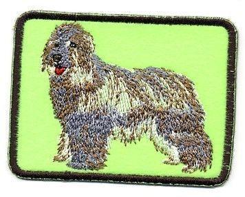 犬(15) コッカースバニエル