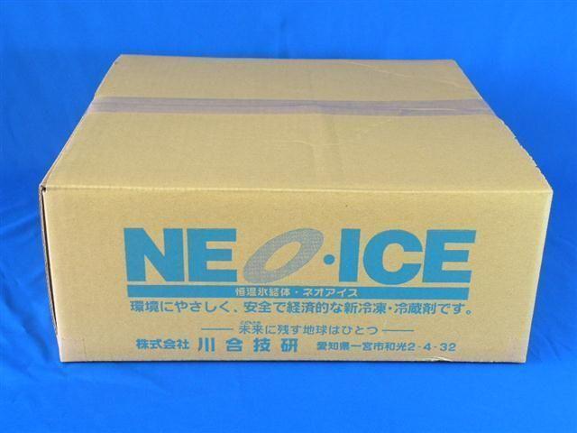 お得!! ホームネオアイス(-13℃)ハード 550ml 24個