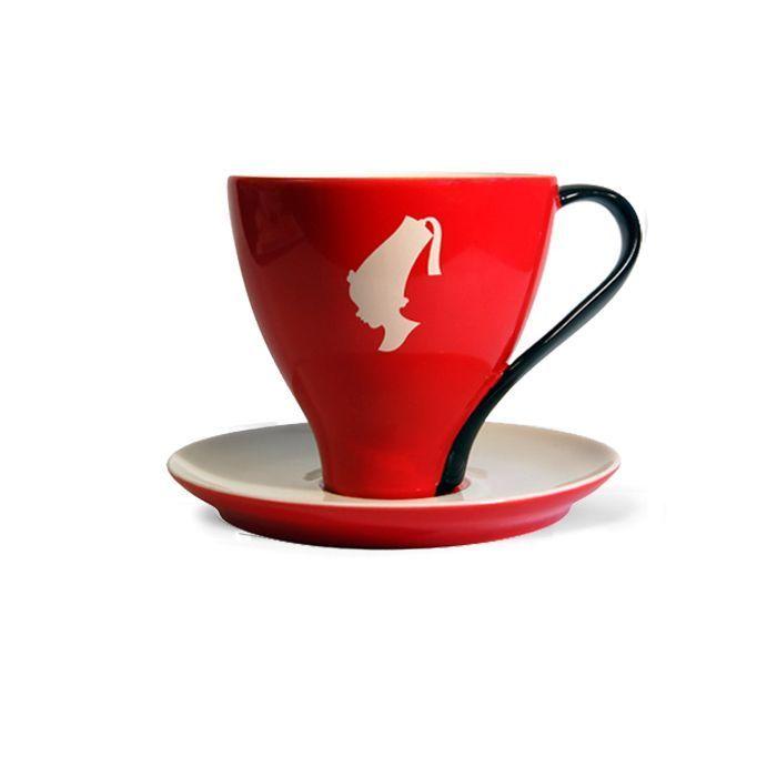 【先行予約】【Julius Meinl】トレンド メランジュカップ&ソーサー