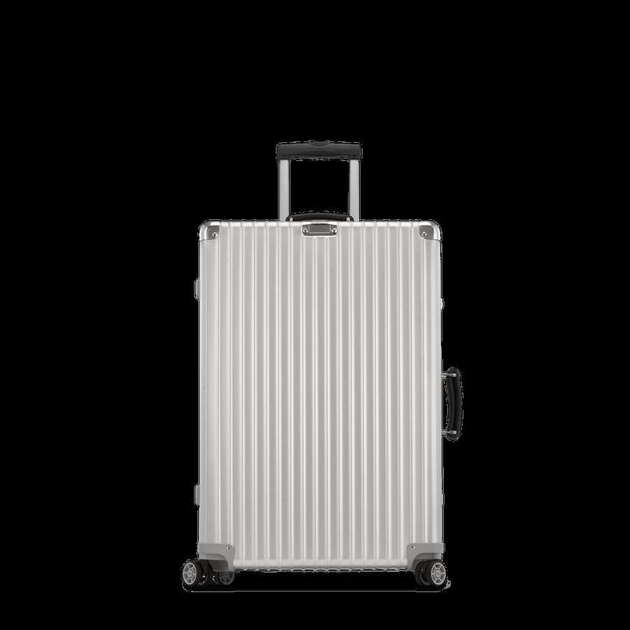 RIMOWA(リモワ) CIassic Flight スーツケース  97170004  76.0Lサイズ