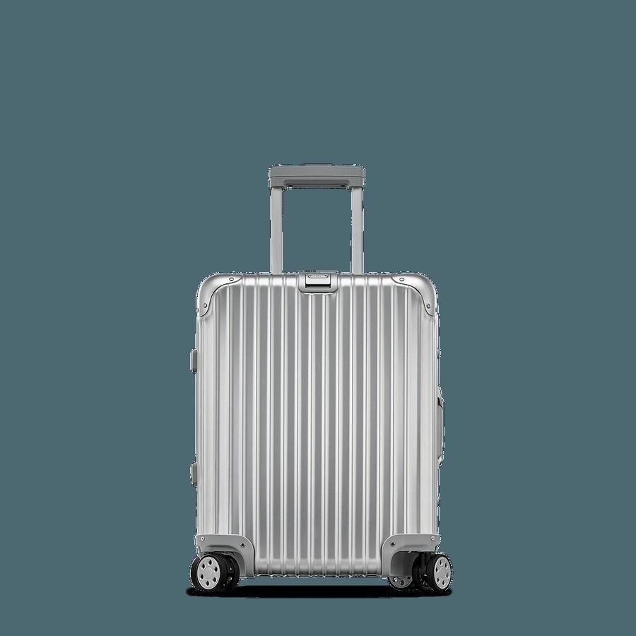 RIMOWA(リモワ) TOPASスーツケース 92456004 45.0Lサイズ