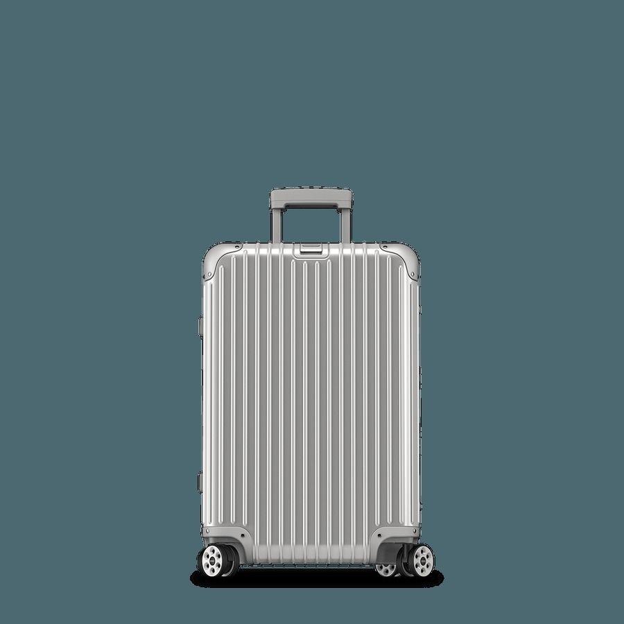 RIMOWA(リモワ) TOPAS E-TAGスーツケース 92477005 98.0Lサイズ