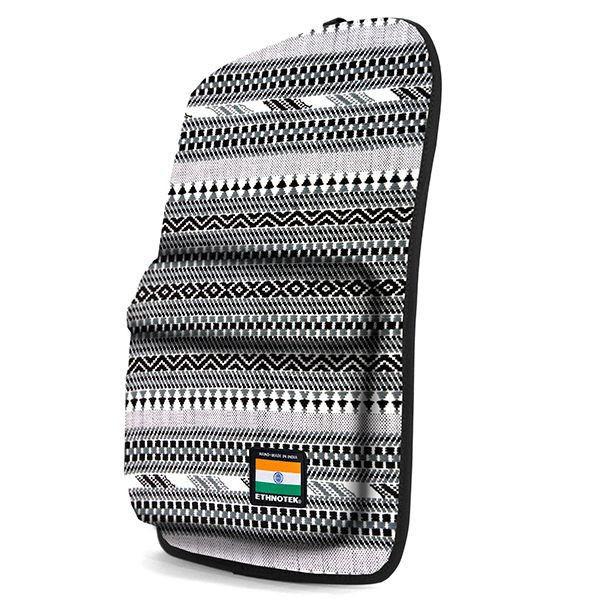 THREAD - Wayu Pack [India8]