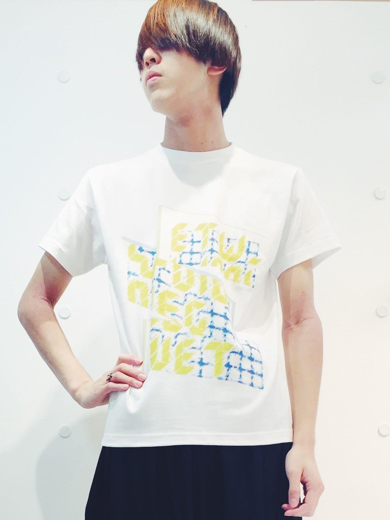 [ 70%OFF ] Etw.Vonneguet T-shirt