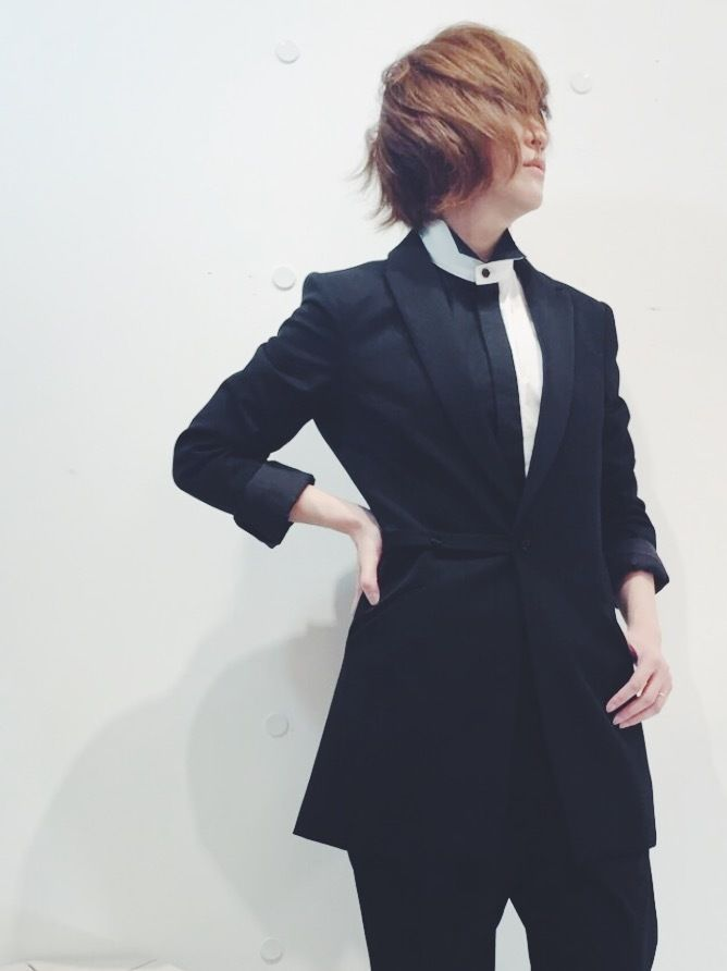 [ 70%OFF ] アウトラストドレスジャケット(ブラック)