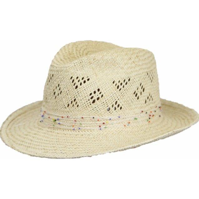 [MARZI] ma16502 マルツィ イタリア製 中折れHAT 帽子 おしゃれ ストローハット 麦わら帽子 春夏新作 リゾート帽子 レディース