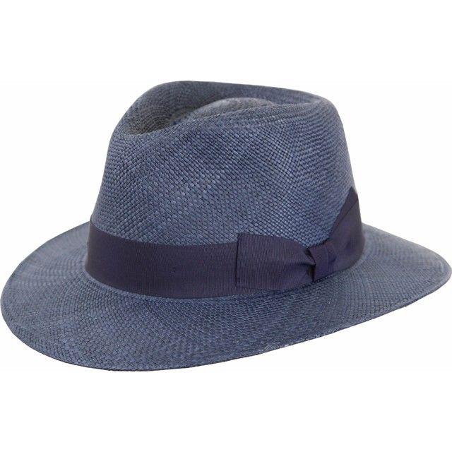 [SORBATTI] s1614 ソルバッティ イタリア製 パナマHAT 本パナマ 中折れHAT 帽子 おしゃれ ストローハット 春夏新作 リゾート帽子 レディース メンズ