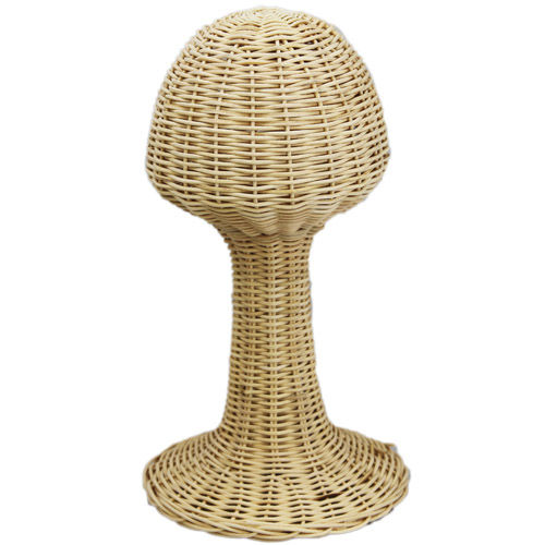 帽子スタンド・ヘッドマネキン