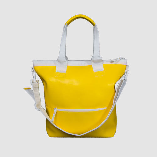 021 4WAY BAG _yellow
