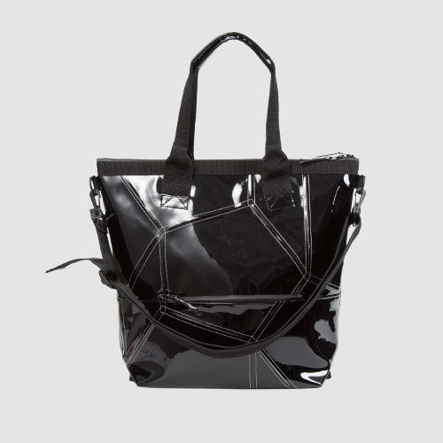 021 4WAY BAG _black