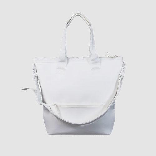 021 4WAY BAG _white