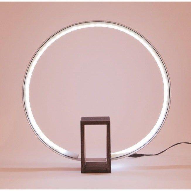◆光輪 KOURIN LED仕様