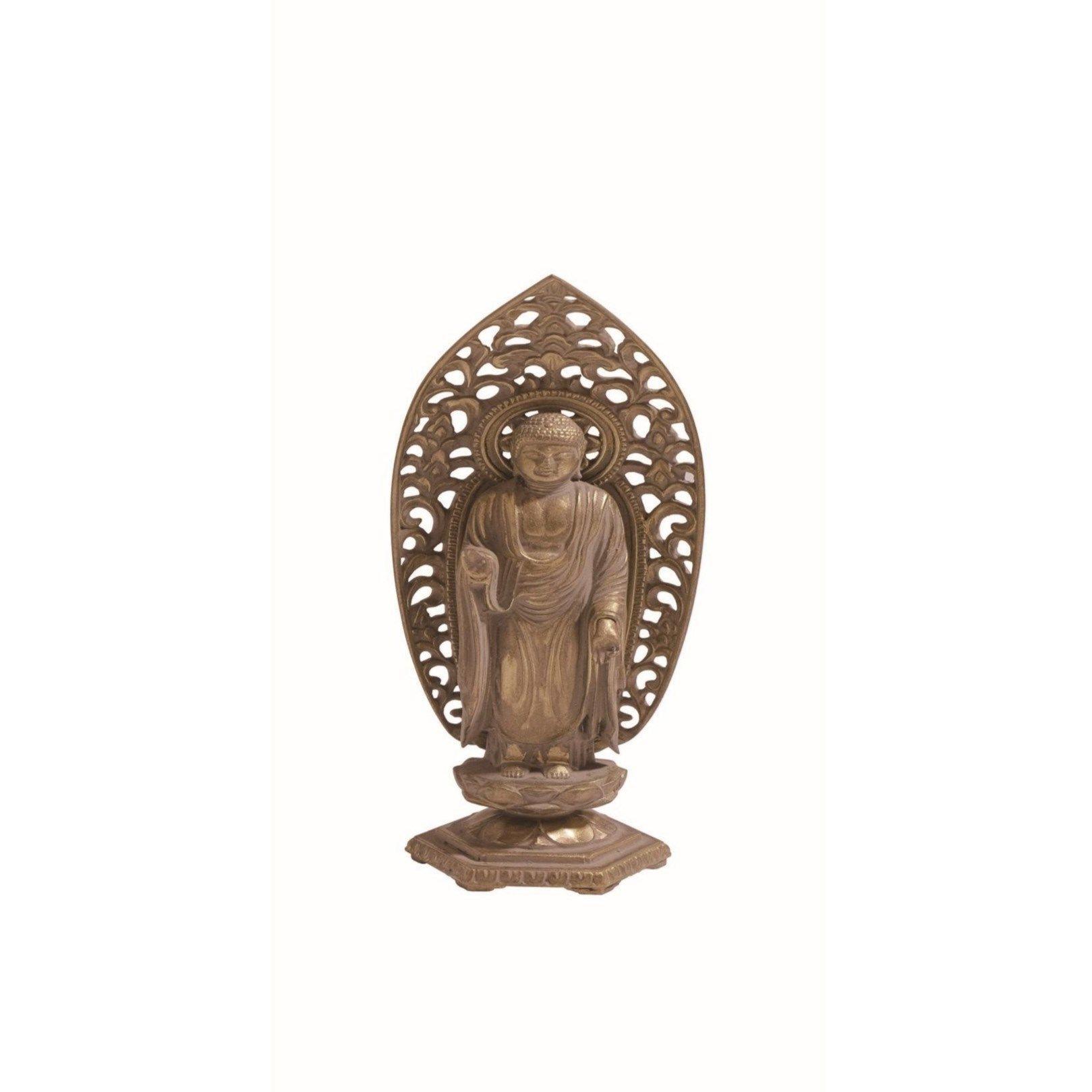 ◆光輪 KOURIN 仏像(阿弥陀如来)