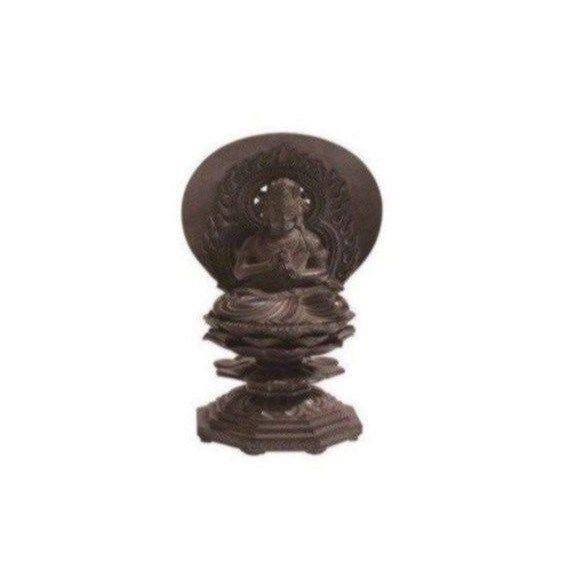 ◆光輪 KOURIN 仏像(大日如来)