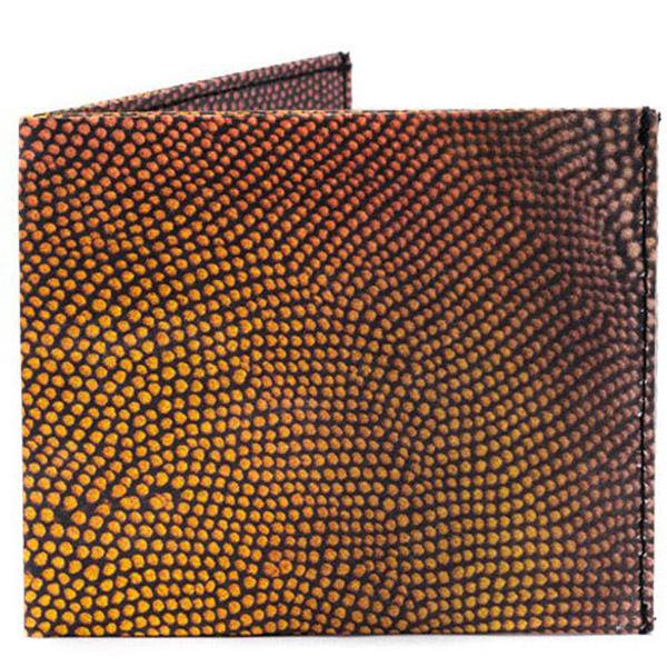 【WAL015MNT】paperwallet/ペーパーウォレット-タイベック素材-SEWN WALLET-MICRONAUT 紙の財布