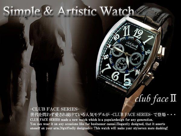 大人気MULLERタイプ腕時計