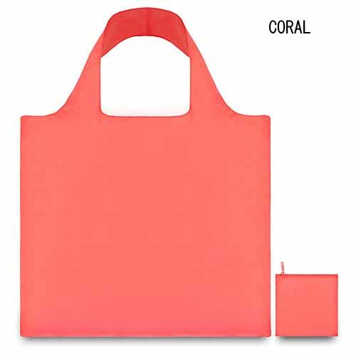 LOQI (ローキー)eco-bag PURO series