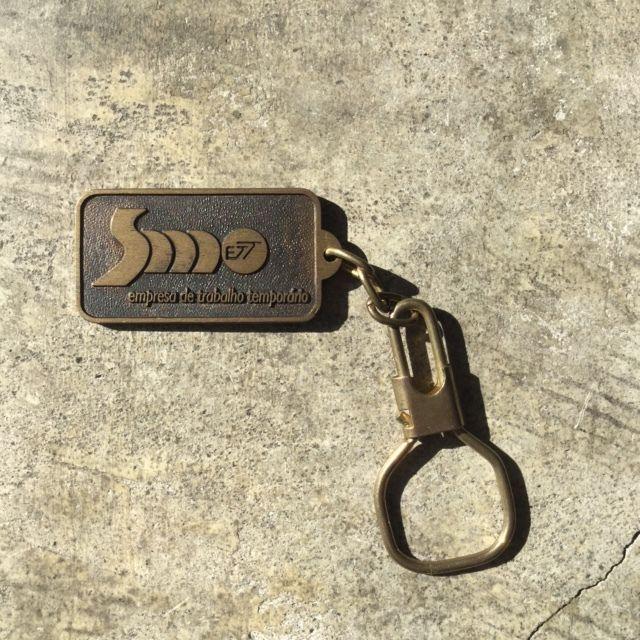 ポルトガルのキーホルダー