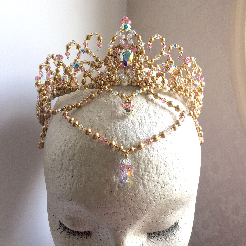 プリンセスティアラ1