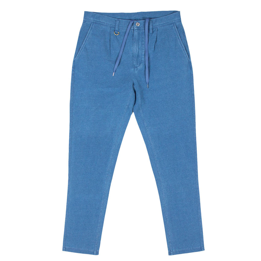 XCP-INDY BOTTOMS        BLUE