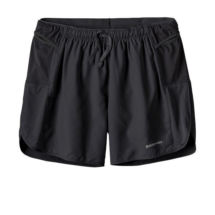 【24632】M's Strider Pro Shorts - 5 in.(通常価格:9180円)