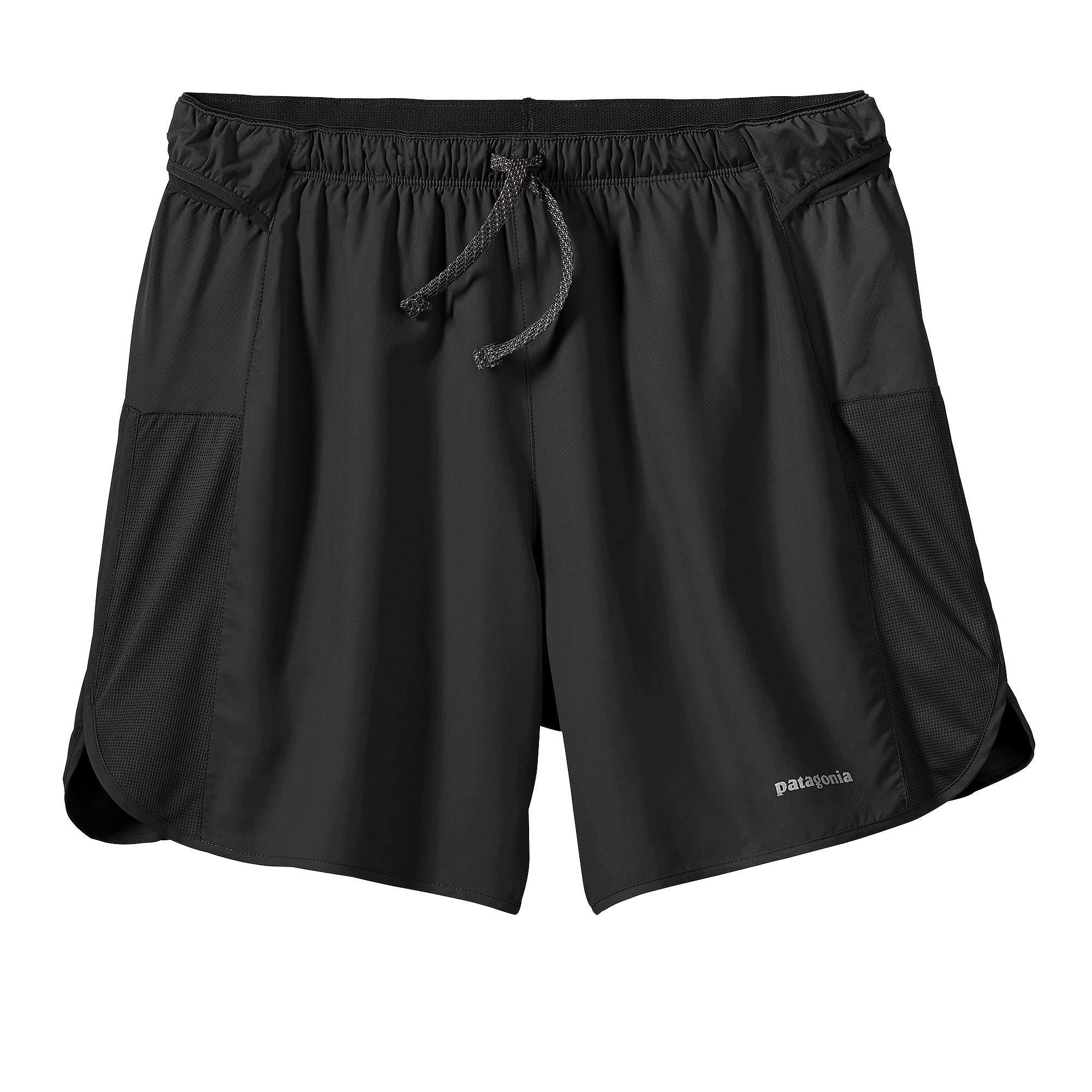 【24666】M's Strider Pro Shorts - 7 in.(通常価格:9720円)