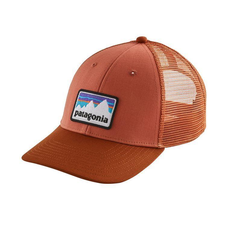 【38182】Shop-Sticker-Patch-Lopro-Trucker-Hat(通常価格:4536円)