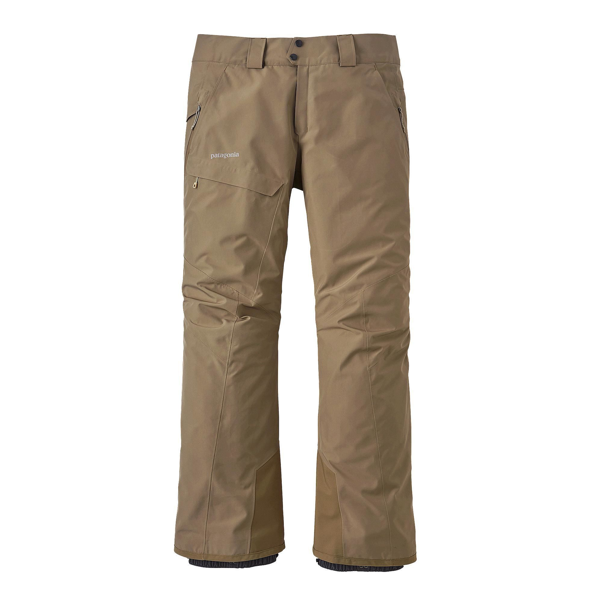 "【31487】M's Powder Bowl Pants - 32.5""(通常価格:39960円)"
