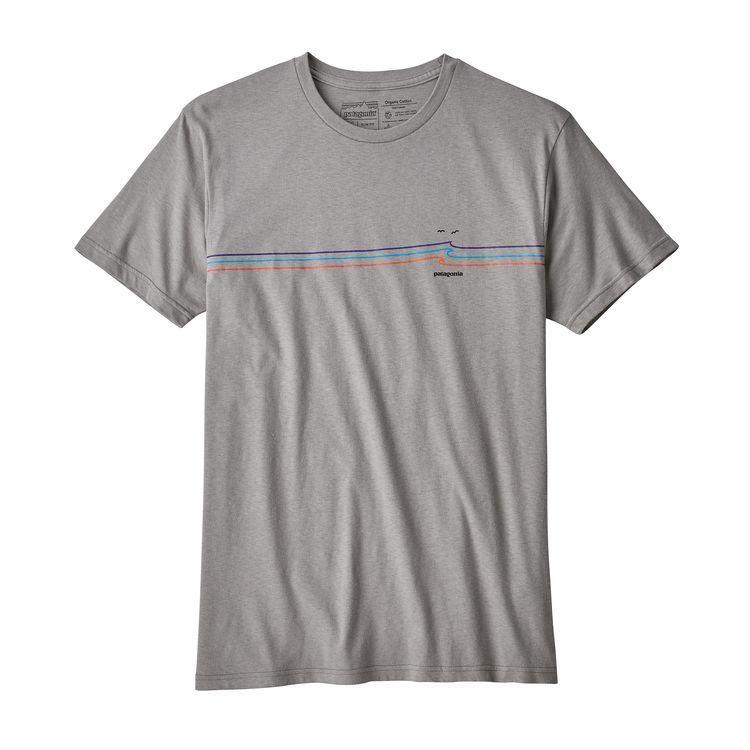 【39155】Ms-Tide-Ride-Organic-T-Shirt(通常価格:4536円)