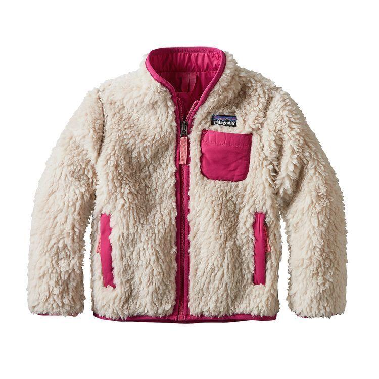 【61025】Baby Retro-X(R) Jacket(通常価格:12420円)