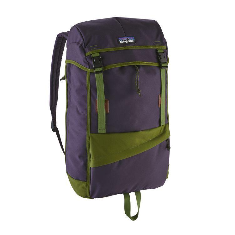 【47970】Arbor Grande Pack 32L(通常価格:19440円)