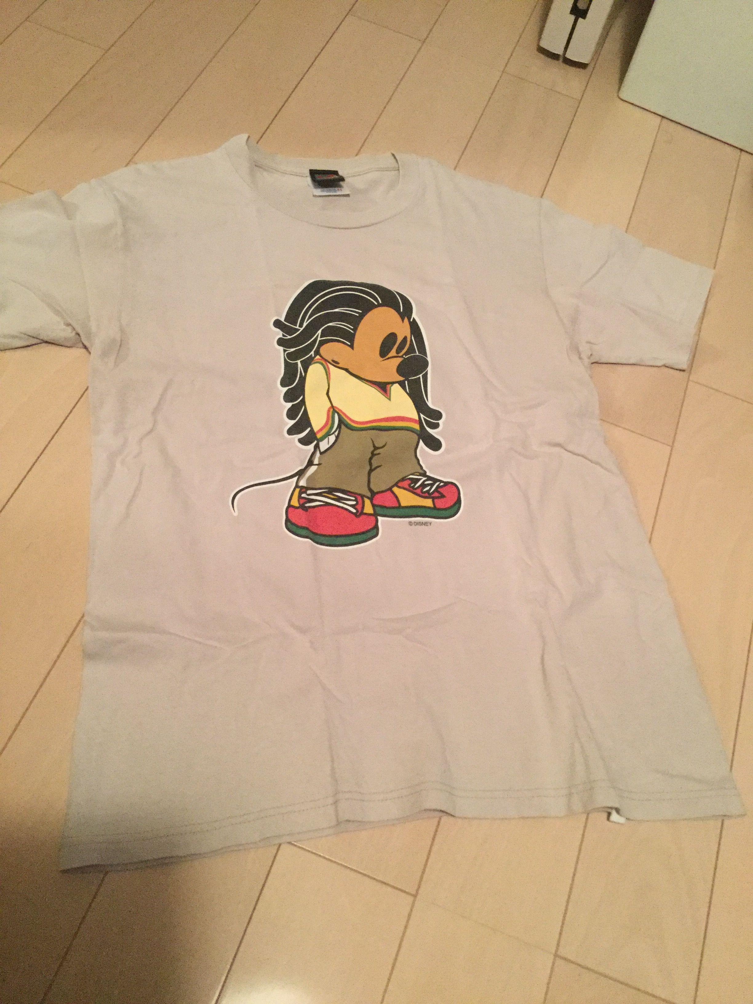 micky T shirts