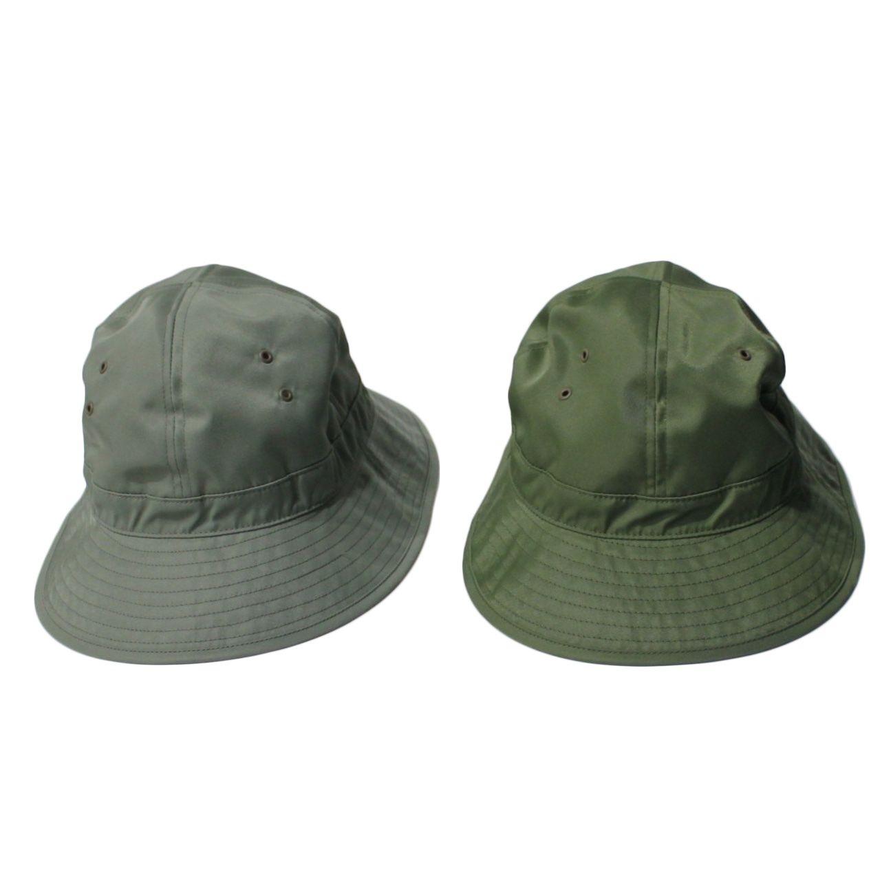 INFIELDER DESIGN  Military Nylon Hat