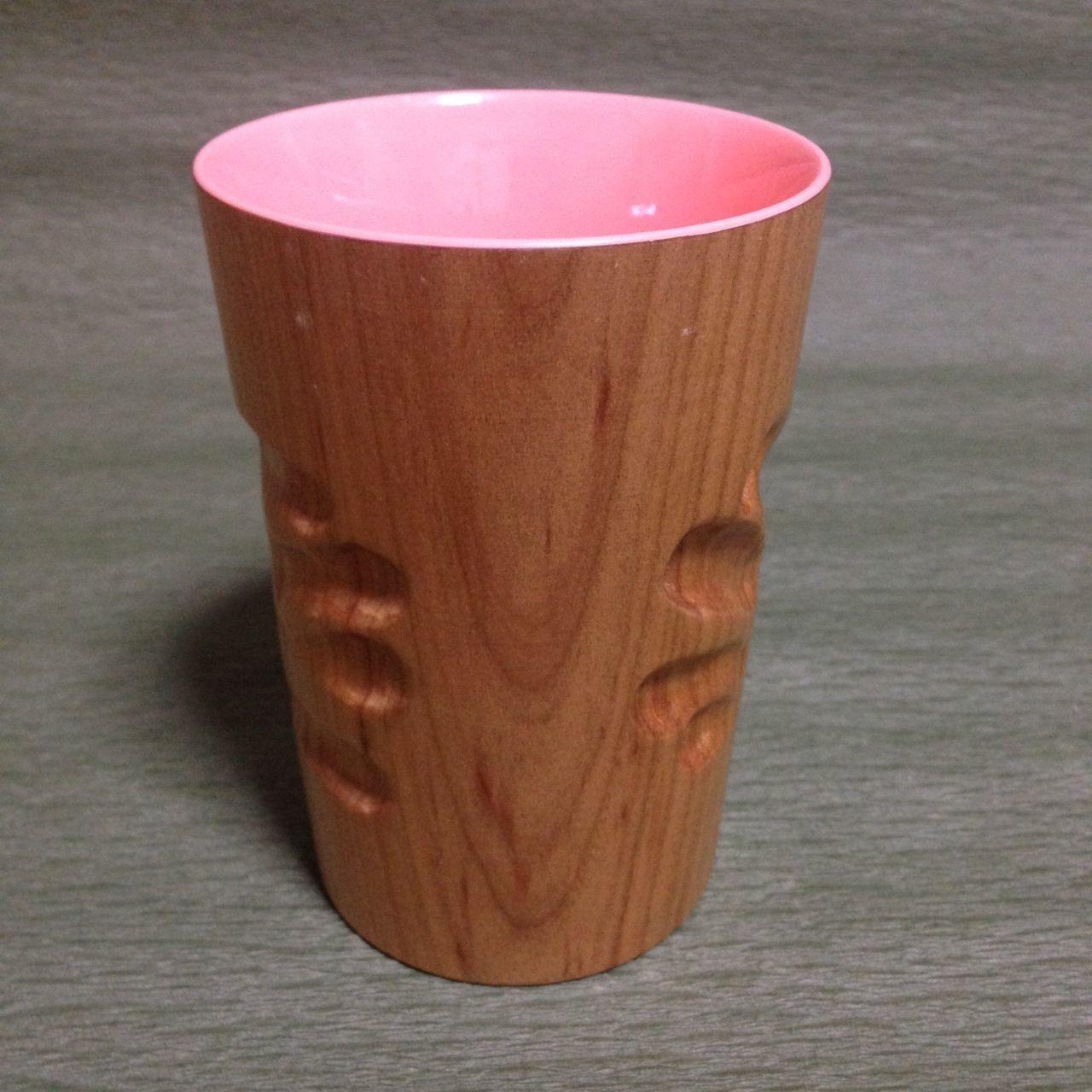 マギーカップ スタンダード ~世界にひとつだけのカタチ。お子様の存在がここに残る感動マグカップ!~